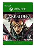 Darksiders Fury's Collection - War and Death | Xbox One - Code jeu à télécharger