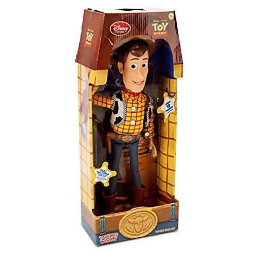 toy-story-pull-string-woody-16-talking-figure-disney-exclusive-by-toy-story