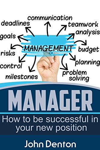 manager-how-to-be-successful-in-your-new-position