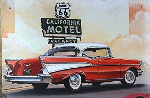 t-ray-vintage-style-route-66-motel-de-california-la-placa-de-pared-de-acero-sign20x30cm-d-06
