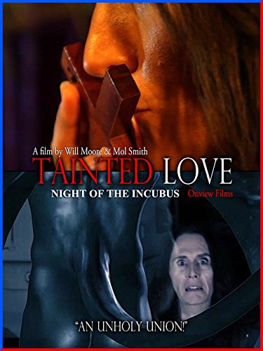 tainted-love-night-of-the-incubus