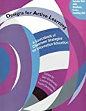 [Designs for Active Learning: A Sourcebook of Classroom Strategies for Information Education] (By: Association of Colleg