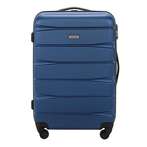 trolley koffer sale august 2018 vergleich test kaufen. Black Bedroom Furniture Sets. Home Design Ideas
