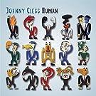Human (Human )