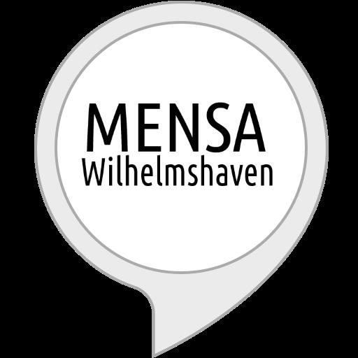 Mensa Wilhelmshaven