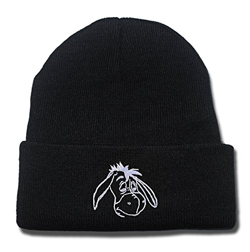 taylorp-george-strait-logo-beanie-fashion-unisex-embroidery-beanies-skullies-knitted-hats-skull-caps