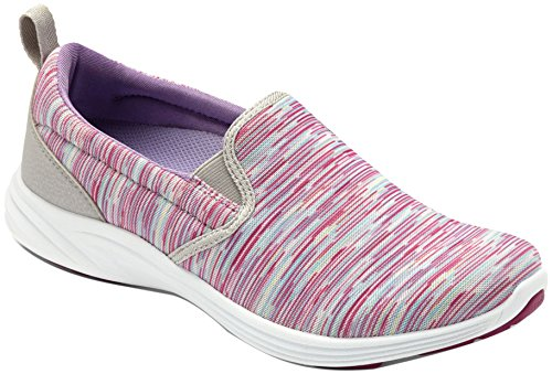 VIONIC - Kea, Scarpe sportive outdoor Donna Heathered Print Rainbow/Baton Rouge