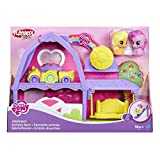 Hasbro My Little Pony Playskool Friends Applejack Activity Barn Playset