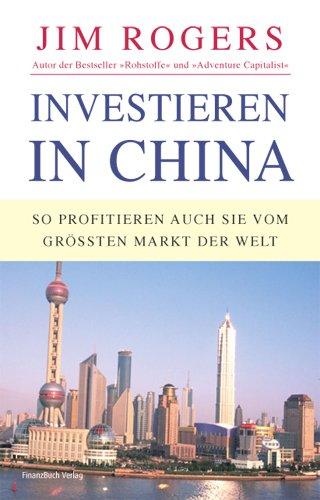 investieren-in-china-so-profitieren-auch-sie-vom-grossten-markt-der-welt