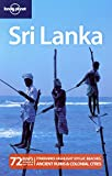 Sri Lanka (Lonely Planet Country Guides)