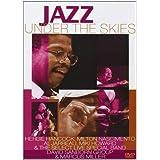Jazz Undeer The Skies