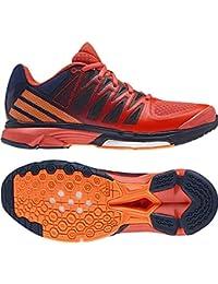 buy popular 4eb09 195fc adidas Volley Response 2 B Innen Schuh - SS17