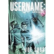 Username: Uprising