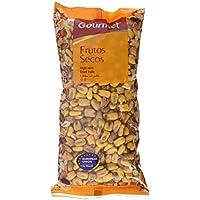 Gourmet Frutos secos Maíz Frito - 250 g