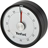 Tefal K2070814 Ingenio Minuteur