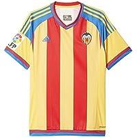 Amazon.es  Camisetas de equipación - Mujer  Deportes y aire libre 7f98963263b