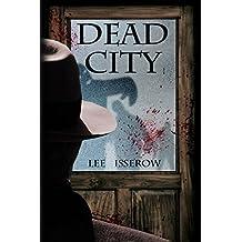 Dead City (English Edition)