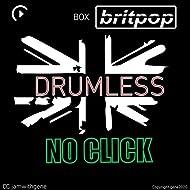 Drumless Britpop Backing Tracks ( No Click)