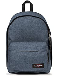 Eastpak Daypack Out of Office