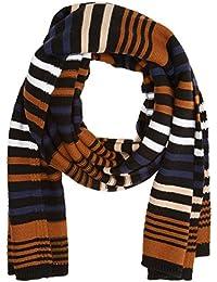 c427a18e7de5 Amazon.fr   100 à 200 EUR - Echarpes et foulards   Accessoires ...