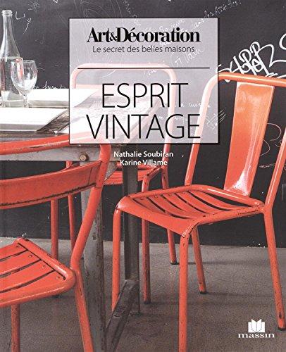 "<a href=""/node/157578"">Esprit vintage</a>"