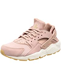 Nike Wmns Air Huarache Run SD, Zapatillas de Trail Running para Mujer