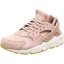 524c2c302199f Suchergebnis auf Amazon.de für: nike air huarache pink
