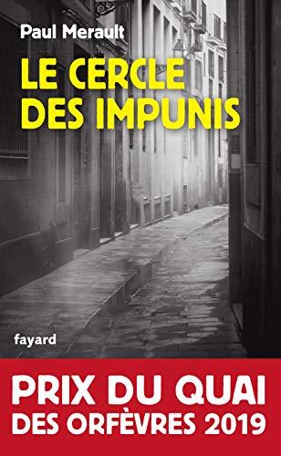 """<a href=""""/node/47706"""">Le cercle des impunis</a>"""