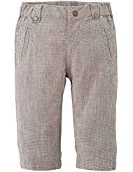 Chicco - Pantalon - Bb garon