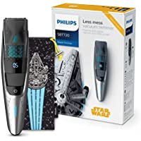 Philips Set Recorte Facial - 800 gr