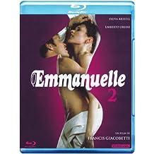 Emmanuelle 2 ( Emmanuelle: L'antivierge ) ( Emmanuelle II (Emmanuelle 2) )