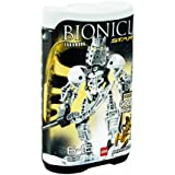 LEGO - 7135 - Jeu de Construction - Bionicle - Takanuva