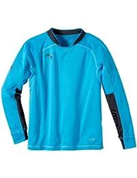 Amazon.es  Puma - Camisetas y camisas deportivas   Ropa deportiva  Ropa 164bcff0f1f