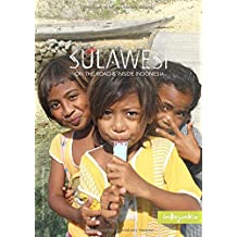 Sulawesi - On The Road and Inside Indonesia