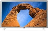 LG 32LK610BPVA 32 inch Full HD Smart LED Television - Black (Pack of 1)