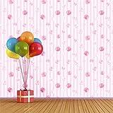 serliy Ziegelstein wandaufkleber wandtattoo wandsticker Baum Selbstklebende Fliese Aufkleber Küche Badezimmer Persönlichkeit kinderzimmer Dekorative wandsprüche Wandgemälde