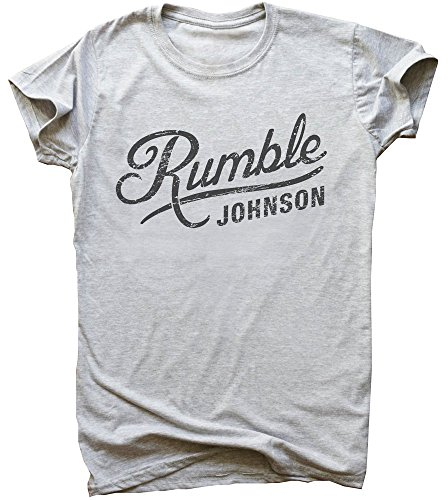 anthony-rumble-johnson-logo-mens-t-shirt-medium