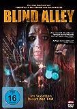 Blind Alley Schatten lauert kostenlos online stream