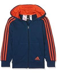 online here huge discount buy popular Suchergebnis auf Amazon.de für: adidas - Kapuzenpullover ...