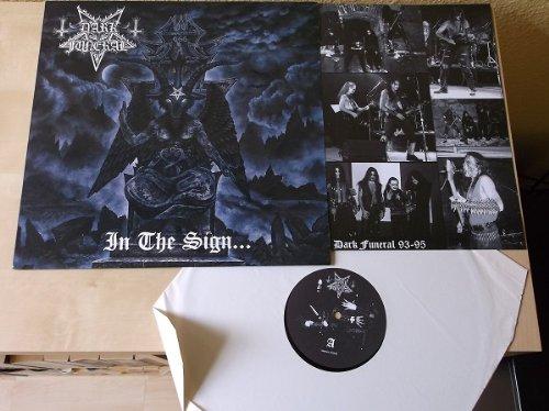 In the Sign [Vinyl LP]