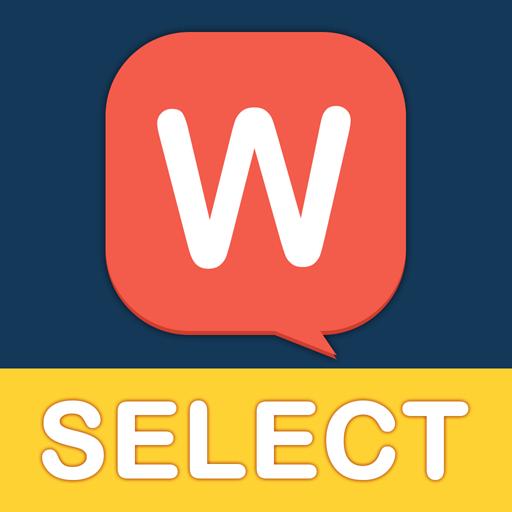 wordful-select-spelling-word