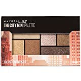 MAYBELLINE The City Mini Palette