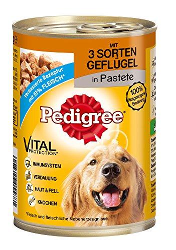 pedigree-adult-hundefutter-3-sorten-geflugel-12-dosen-12-x-400-g