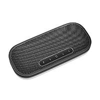 Lenovo 700 Ultraportable Bluetooth Speaker 4XD0T32974 (Grey)