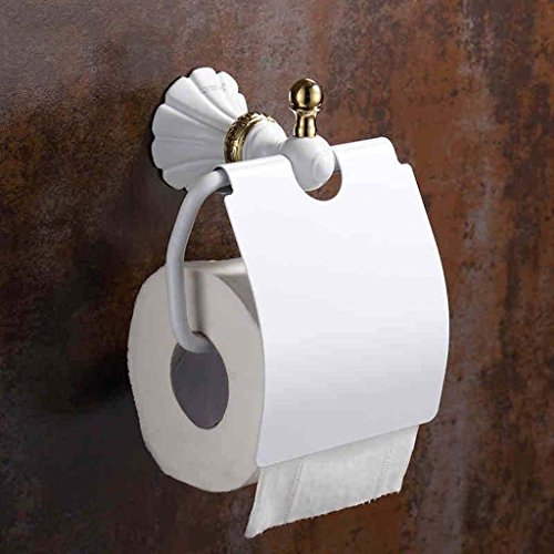 qff-toilettenpapier-toilettenpapier-toilettenpapier-toilettenpapier-toilettenpapier-papierschachteln