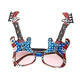 Widmann Sancto Guitar Glasses