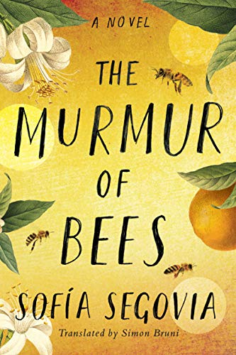 The Murmur of Bees