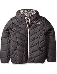 Amazon.it  The North Face - Giacche   Giacche e cappotti  Abbigliamento 02f2f59cc42