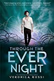 Through the Ever Night (Under the Never Sky Trilogy, Band 2)