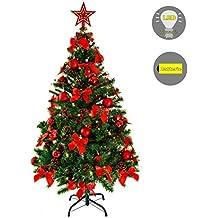 Warum Wird Der Weihnachtsbaum Geschmückt.Suchergebnis Auf Amazon De Für Weihnachtsbaum Geschmueckt